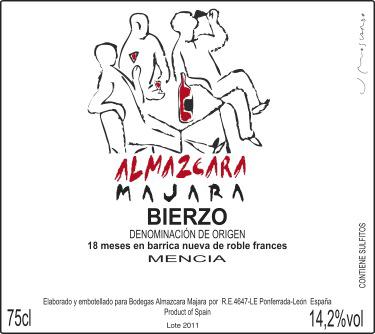 ALMAZCARA_MAJARA_etiqueta_cara