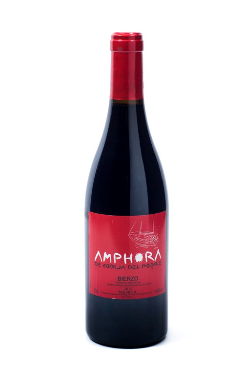 AMPHORA-almázcara-majara
