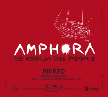 AMPHORA_etiqueta_cara