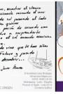 COBIJA_DEL_POBRE_etiqueta_revers