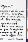JARABE_ALMAZCARA_MAJARA_etiqueta_revers
